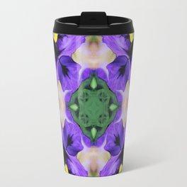 Parma Violet Travel Mug