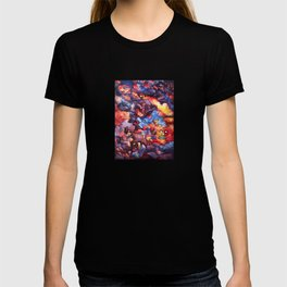 The Destroyer T-shirt