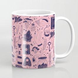 Witchy Coffee Mug