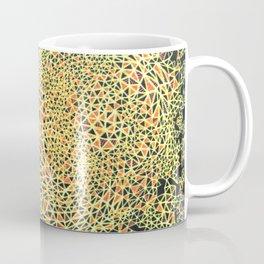 finite element inverse Coffee Mug