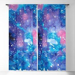 Galaxy 30 Blackout Curtain