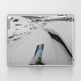 Pro Model Laptop & iPad Skin