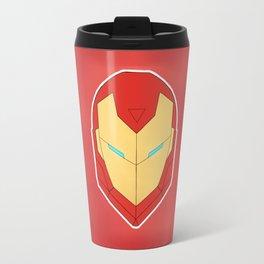 simple mug  Travel Mug