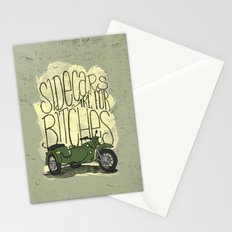 Garden State Stationery Cards