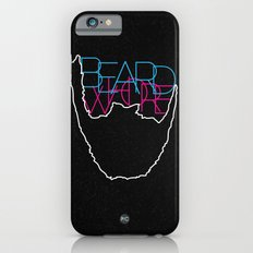 Beard Whore [ver.1] Slim Case iPhone 6s