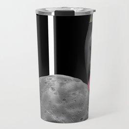 Phobos and Deimos Travel Mug