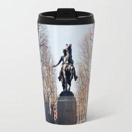 Revere Travel Mug