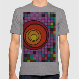 """""""CORE #4"""" T-shirt"""