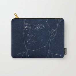 Max Carry-All Pouch
