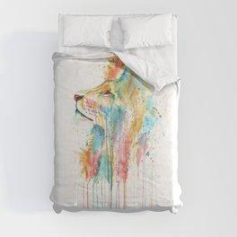 Lion - Aslan Comforters
