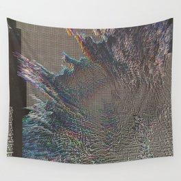 FRIĒ Wall Tapestry