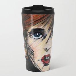 ORIGINAL GINA Travel Mug