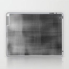 Basket Case Laptop & iPad Skin