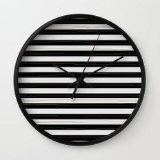 Làpiz Wall Clock