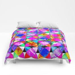 WONDERLAND Comforters