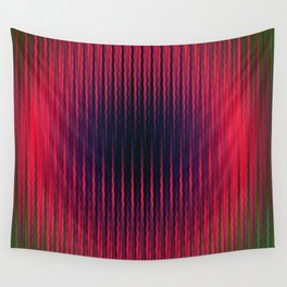 Into The Weave Wall Tapestry