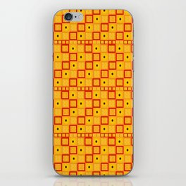 Klimt iPhone Skin