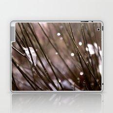 FRIO Laptop & iPad Skin