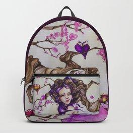 Love Nest Backpack