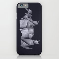 Rhinogami Slim Case iPhone 6s