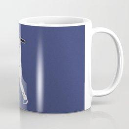 KRIS BRYANT Coffee Mug