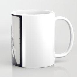 The Family Coffee Mug