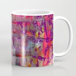 Inner Flame Coffee Mug