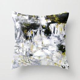 Wayfaring Dream 1a by Kathy Morton Stanion Throw Pillow