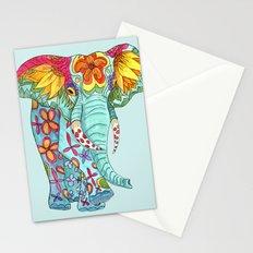 Phantasy Stationery Cards