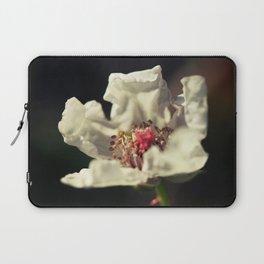 Tissue Paper Laptop Sleeve