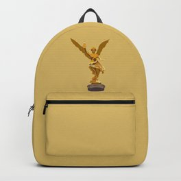 Tequila Angel Backpack
