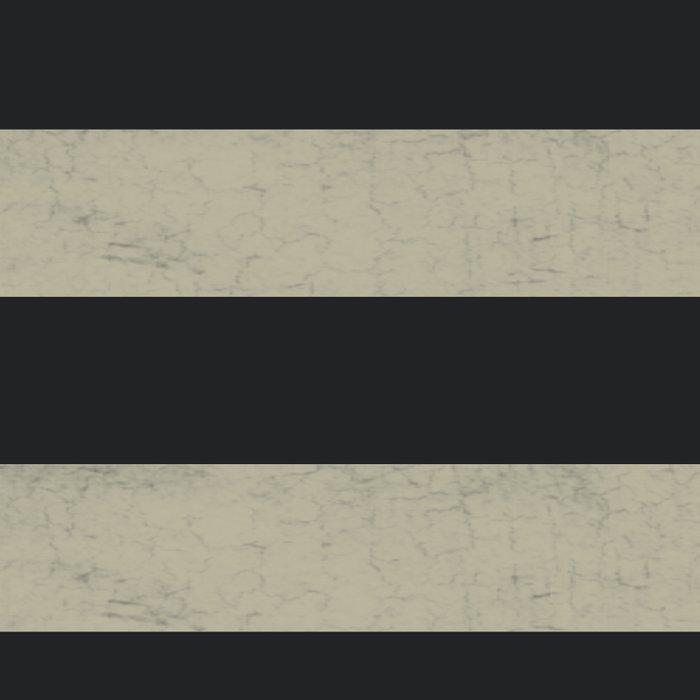 Gray stripes  Leggings