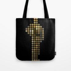 Servant Tote Bag