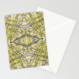 Gaki Stationery Cards