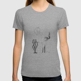 Besouro Suco T-shirt