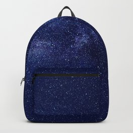 Milky Way Backpack