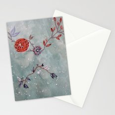 cassiopeia Stationery Cards
