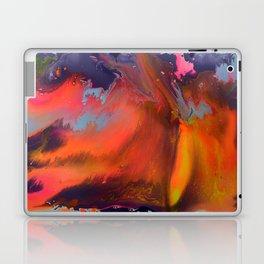 The Red Desert Laptop & iPad Skin