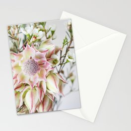 The Blushing Bride Stationery Cards