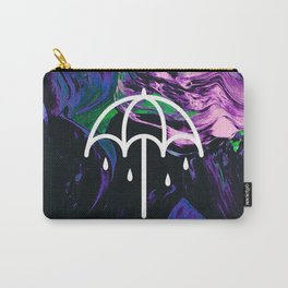 BMTH umbrella edit Carry-All Pouch