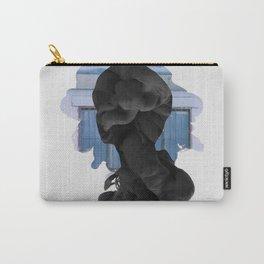SVT - Joshua Smoke Effect Carry-All Pouch