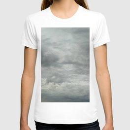 Awe T-shirt
