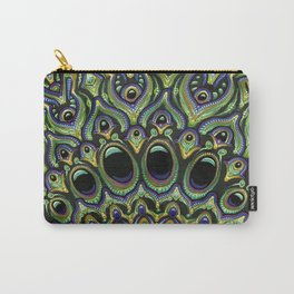 The Soul of Night Carry-All Pouch