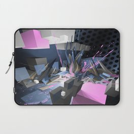 DAIMwartend Laptop Sleeve