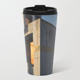 BRVTVM Travel Mug
