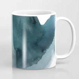 Dreams Awakened 3C by Kathy Morton Stanion Coffee Mug