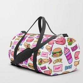 Sweet Life II Duffle Bag