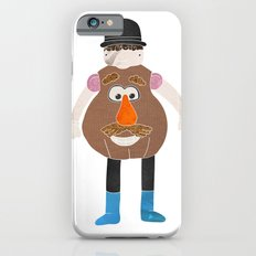 Mr Potato Head Slim Case iPhone 6s