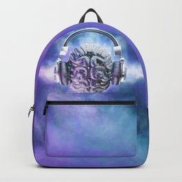 Cognitive Discology Backpack
