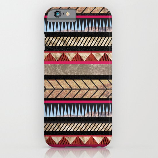 AKELA iPhone & iPod Case